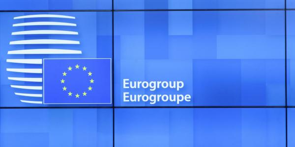 L'Eurogroupe consolide l'union bancaire