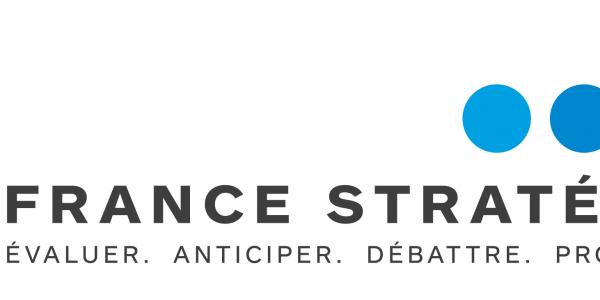 Le site de France Stratégie