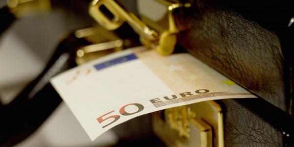 La lutte contre l'évasion fiscale des multinationales : fin de la récréation !