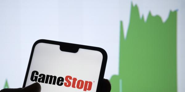 GameStop : Comment faire plier Wall Street