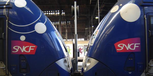Grève à la SNCF : les prix des billets risquent-ils d'augmenter ?