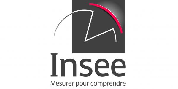 Le site de l'INSEE