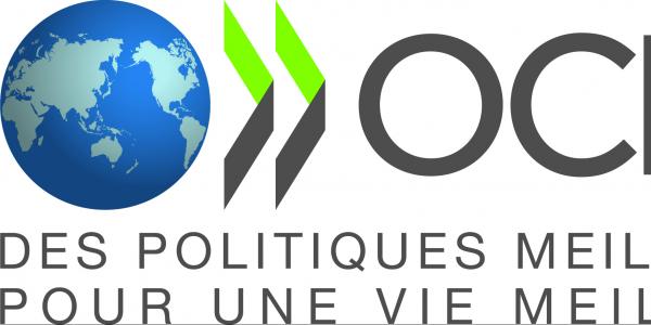 Le site de l'OCDE