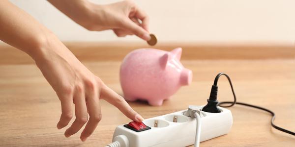 Electricité : l'ouverture d'EDF à la concurrence a fait grimper les prix