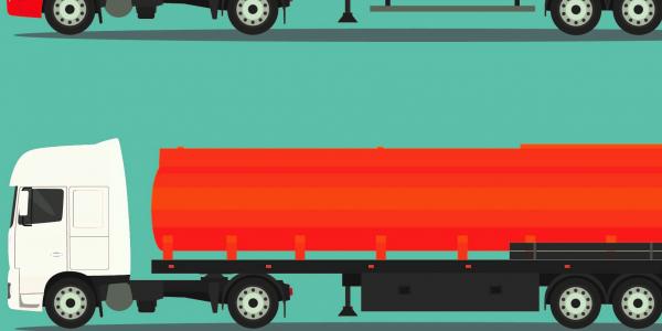"""Le procès géant du """"cartel des camions"""" s'ouvre à Munich"""