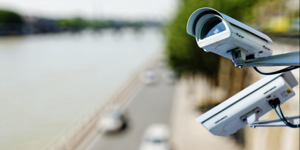Automobilistes, attention ! Les amendes via la télésurveillance sont désormais autorisées