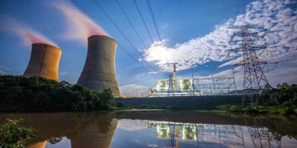 Quel est le bilan des marchés du carbone ?