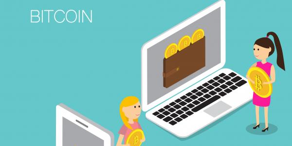 Le bitcoin est-il une monnaie comme les autres ?