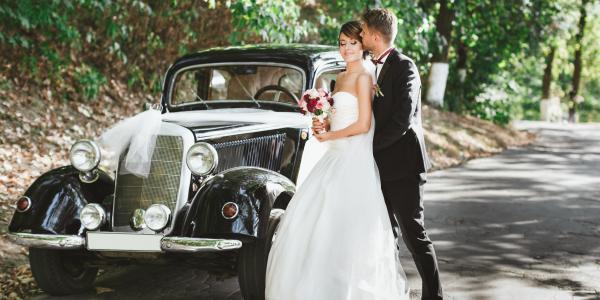 Choix du conjoint : l'entre-soi des nantis