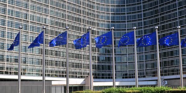 La Commission européenne de plus en plus keynésienne !