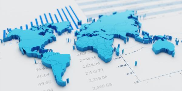 Qu'est-ce que la concurrence fiscale ?
