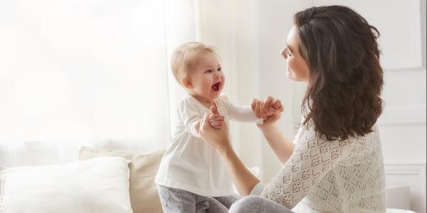 Le congé parental reste une affaire de femmes