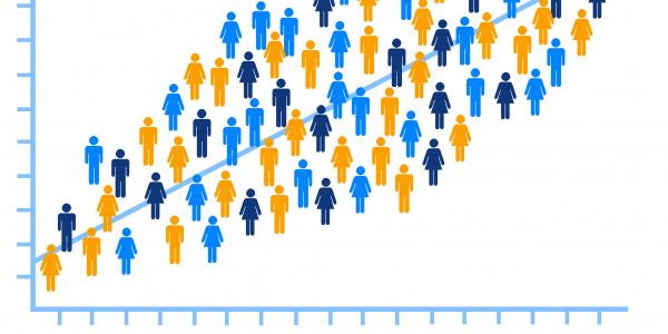 Corrélation ou causalité ? Brillez en société avec notre générateur aléatoire de comparaisons absurdes