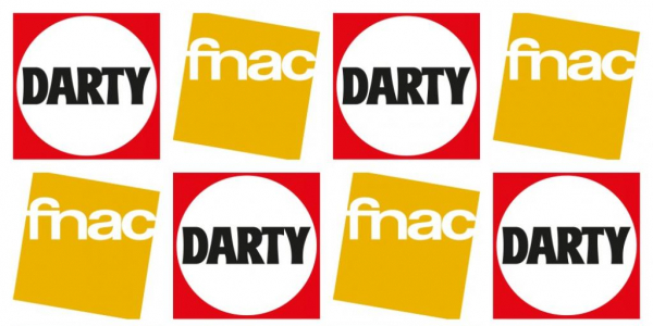 En se payant Darty, la Fnac change de culture