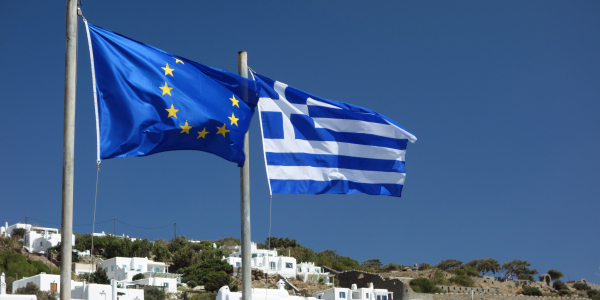 Tout comprendre sur la dette grecque en six étapes