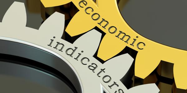 L'économie aveugle : pourquoi il faut dépasser le PIB