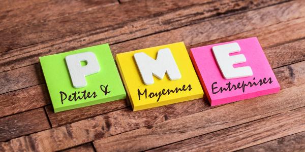 Emploi : PME cherche candidats à l'embauche désespérément