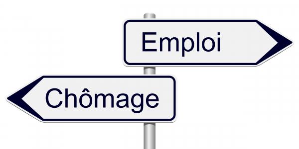 Chômage plutôt qu'emploi précaire : une « préférence française » ?