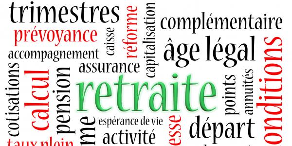 Grève contre la réforme des retraites : des personnalités appellent à soutenir financièrement les grévistes