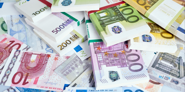 L'euro, un atout pour la France?