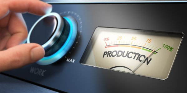 Comprendre l'impact des gains de productivité sur l'économie