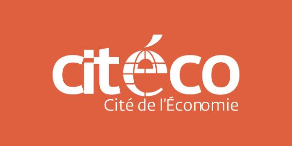 Le site de la Cité de l'Économie