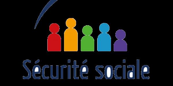 À quoi sert la Sécurité sociale ?