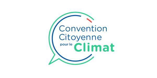 Emmanuel Macron annonce un referendum pour inscrire la lutte pour le climat dans la Constitution