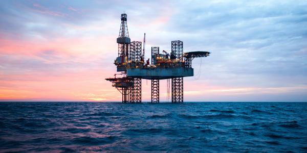 Pourquoi le prix du pétrole est orienté à la baisse
