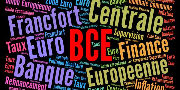 La politique monétaire non conventionnelle