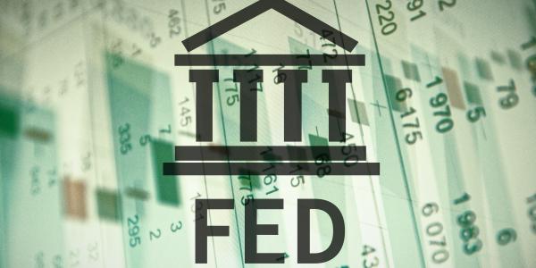 Politique monétaire : doutes sur « l'assouplissement » quantitatif