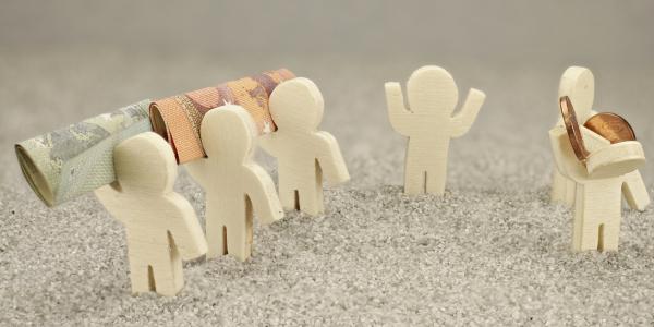 Les politiques de redistribution menacent-elles l'efficacité économique ?