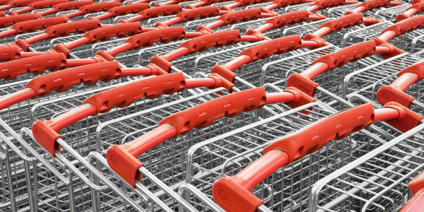 Pourquoi la consommation risque de caler durablement