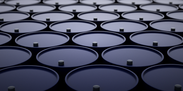 Pétrole : les records de production et de consommation d'or noir explosent