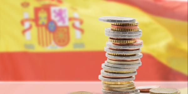 En Espagne, le salaire minimum porté à 1 050 euros, soit 22 % de hausse