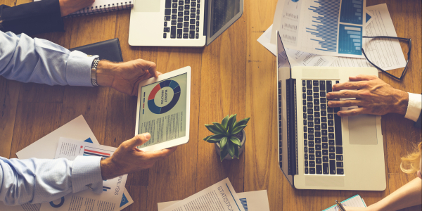 Les sources de financement des entreprises