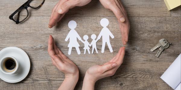 Qu'est-ce que l'« universalité » de la protection sociale ?